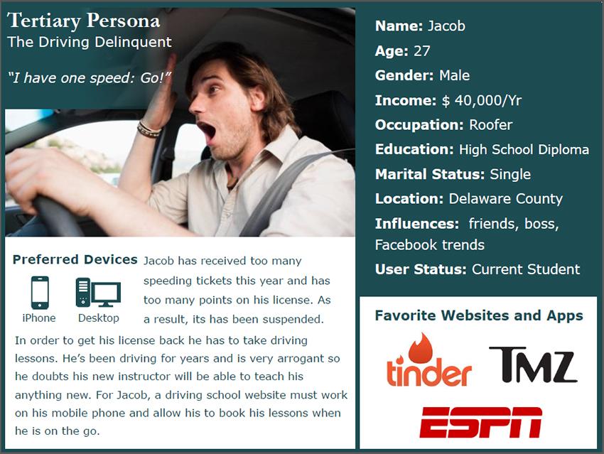 persona-three.jpg