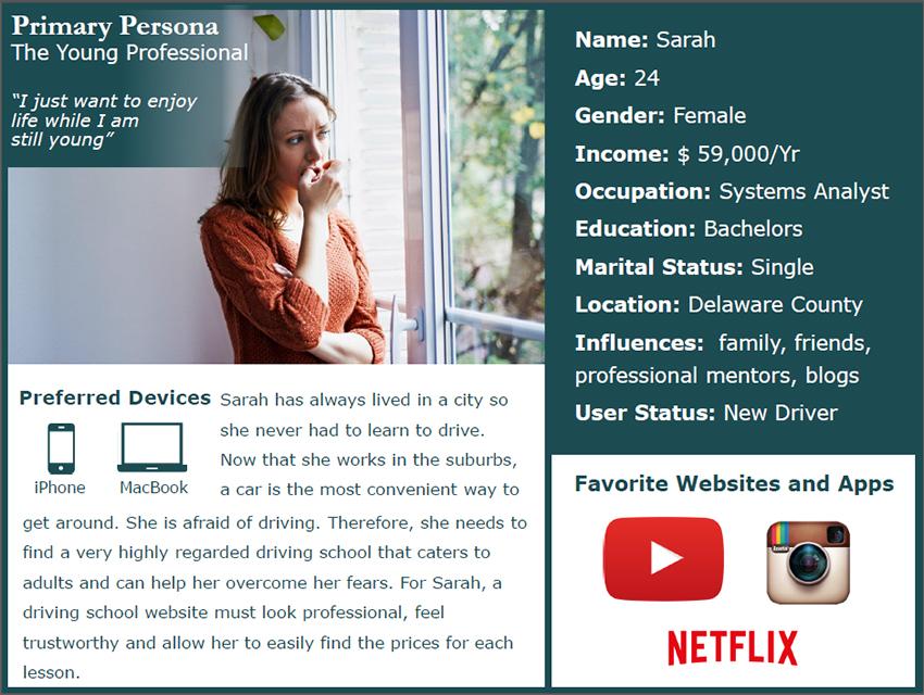 persona-one.jpg