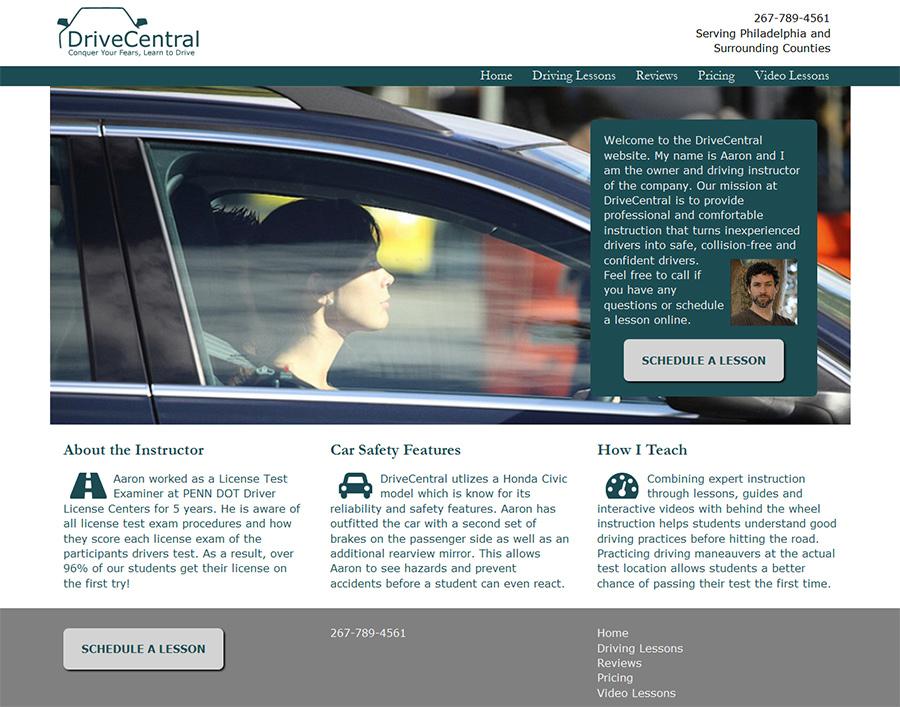 drivecentral-hero.jpg