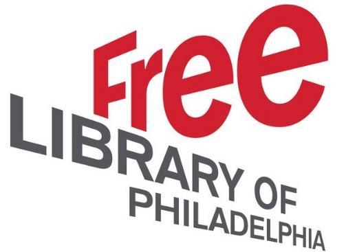 Free Library Logo.jpg