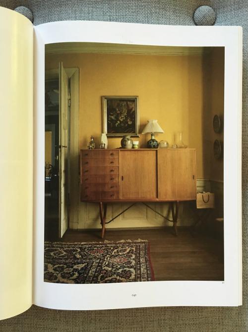 cozy-homes-2.jpg