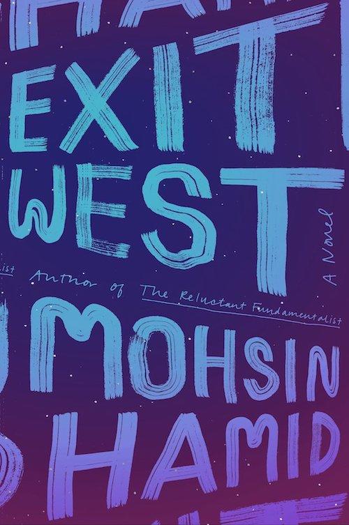 Exit-West-US.jpg