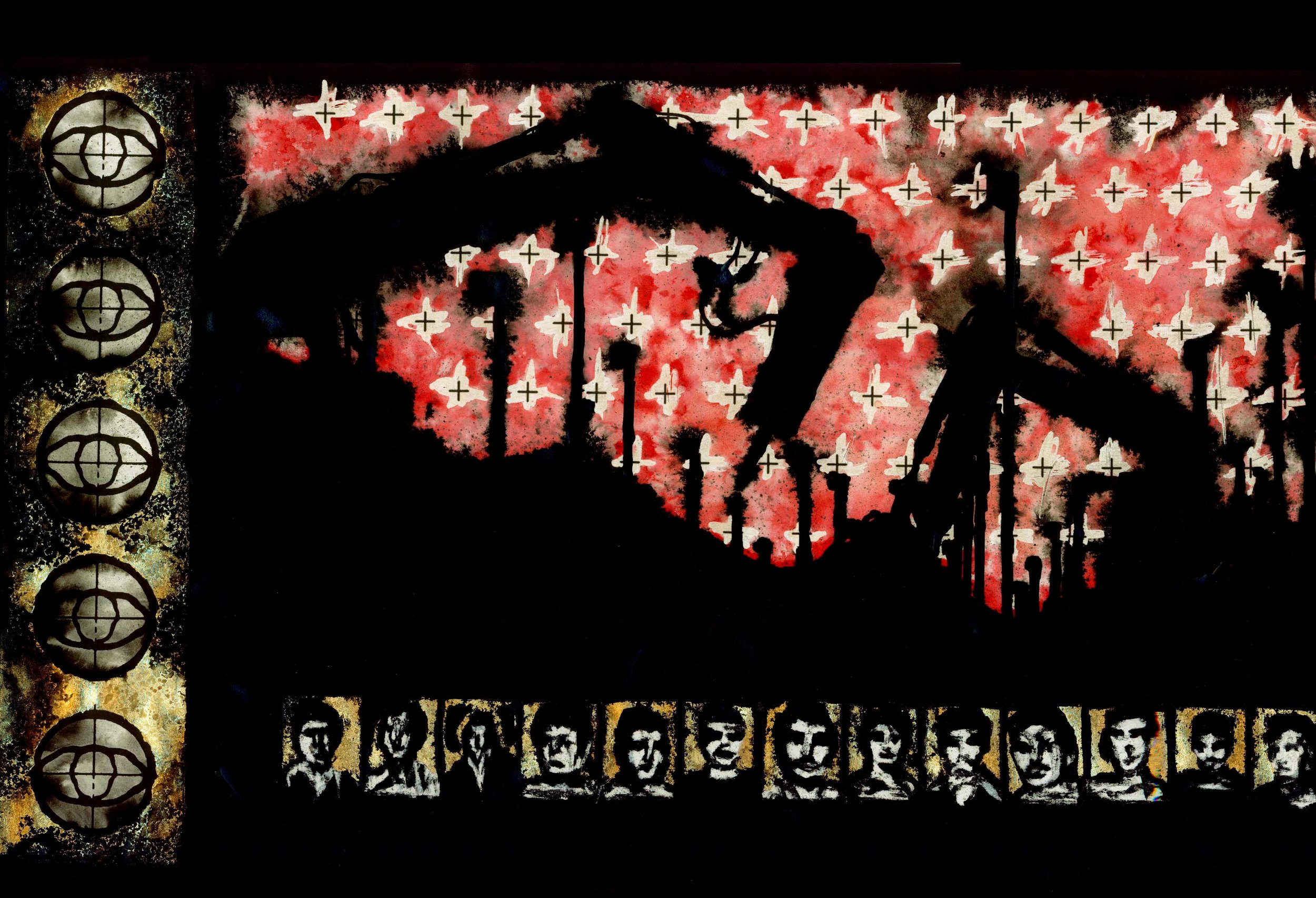 alfred_tarazi_the_oath_scheme_for_a_temporary_memorial_2015_2.jpg