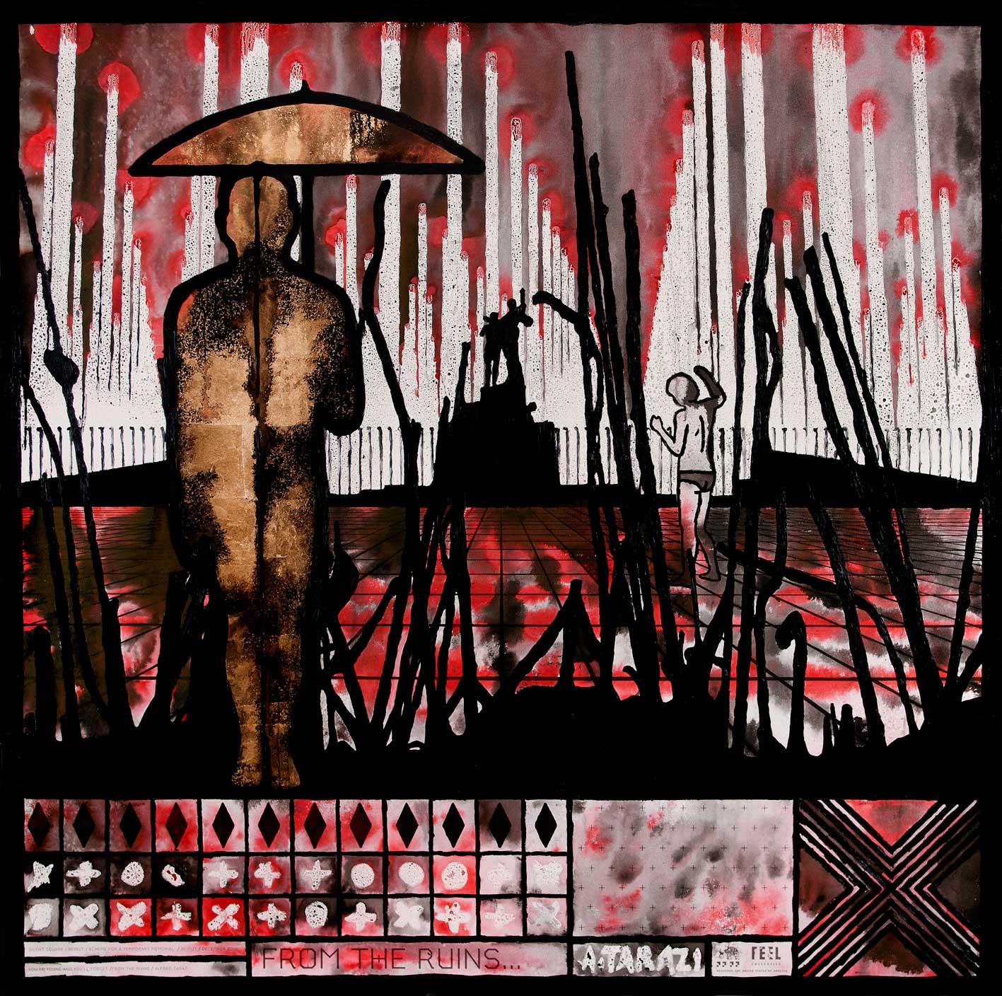alfred_tarazi_the_oath_from_the_ruins_2012.jpg