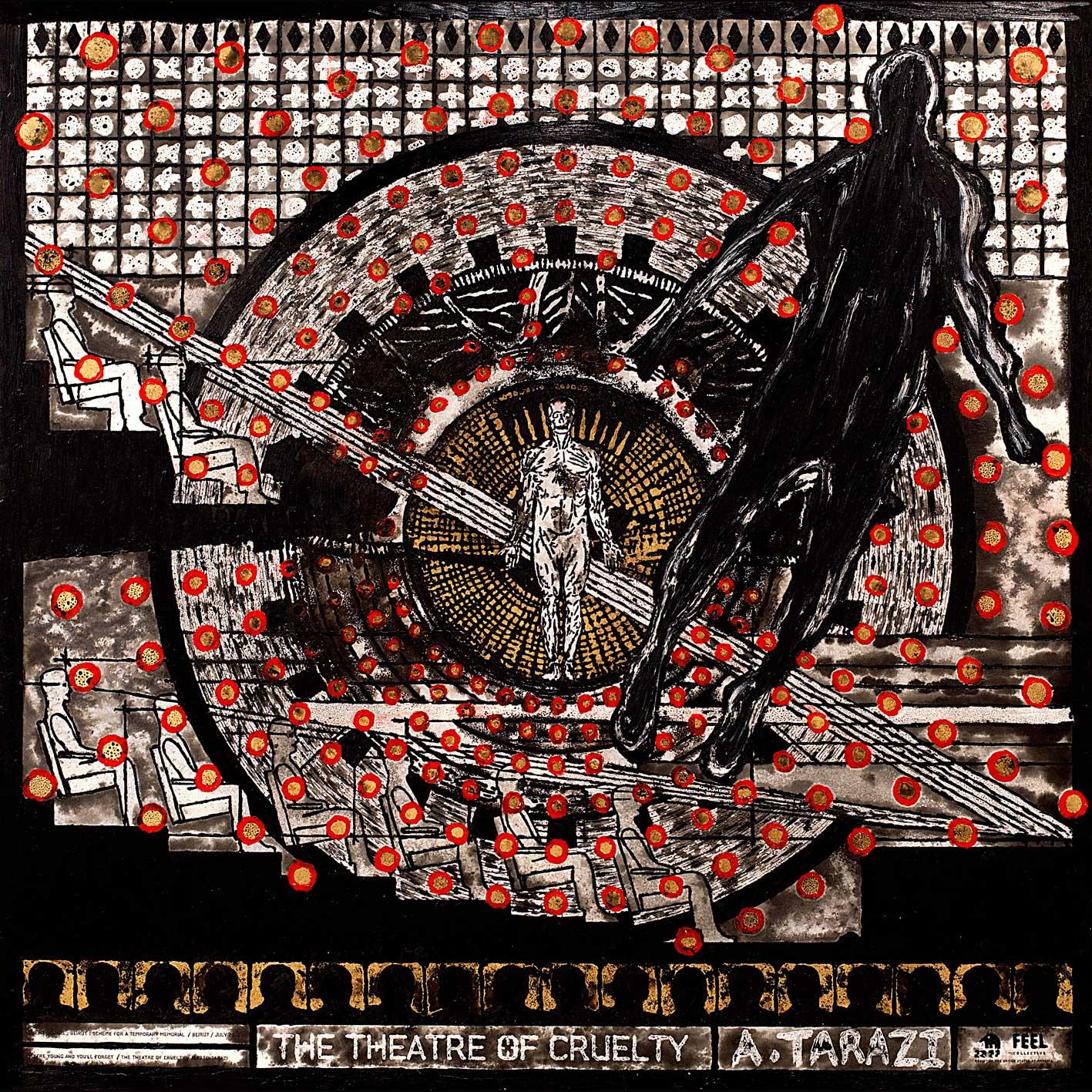 alfred_tarazi_the_oath_theatre_of_cruelty_2012.jpg