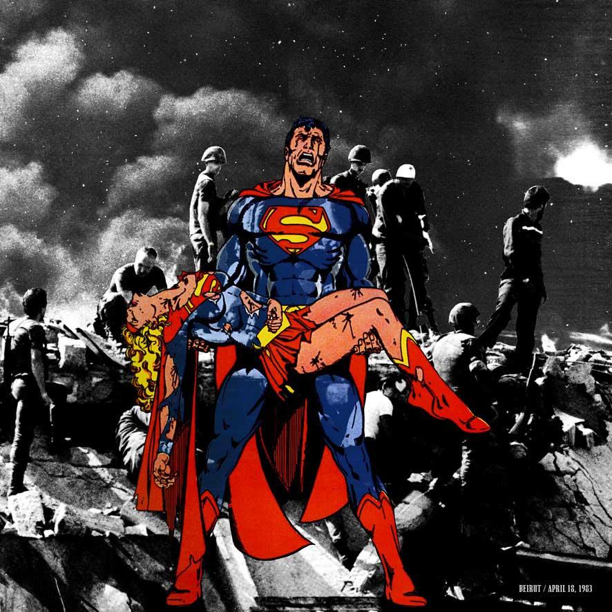alfred_tarazi_dial_911_superman_3.jpg