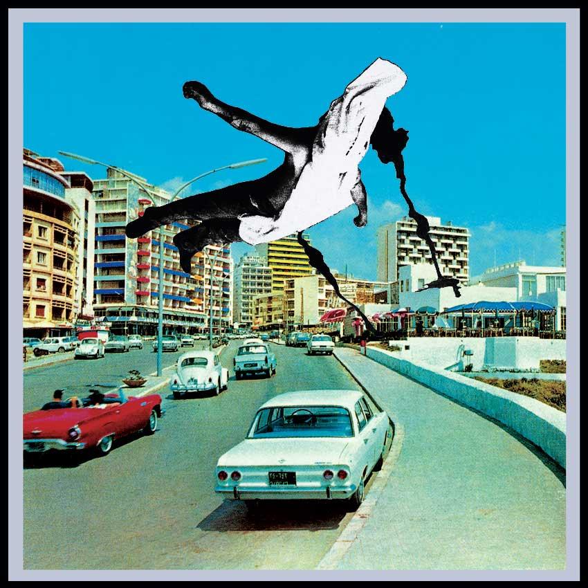 alfred_tarazi_-skyeversoblue-2008-body.jpg