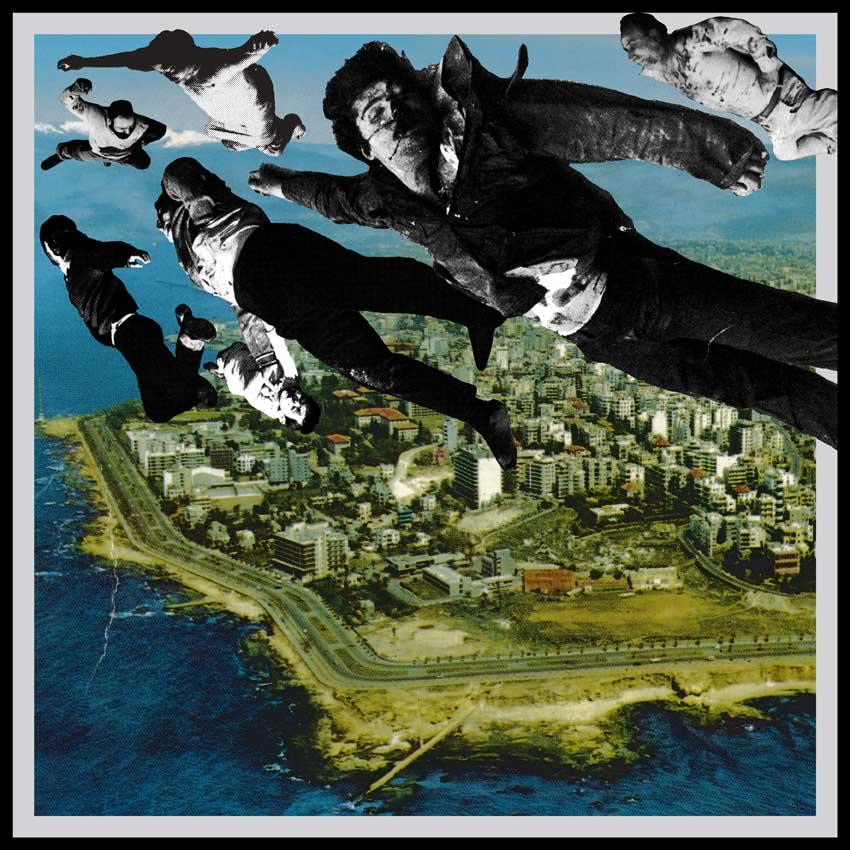 alfred_tarazi_-skyeversoblue-2008-heaven1.jpg