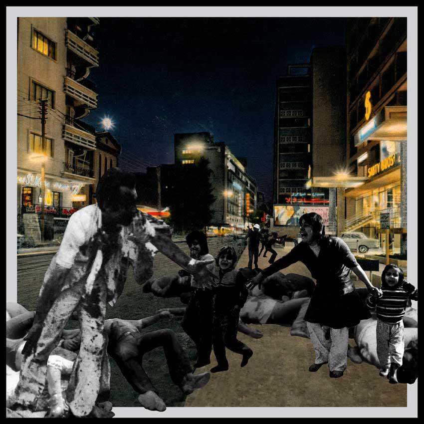 alfred_tarazi_-skyeversoblue-2008-saroulla.jpg