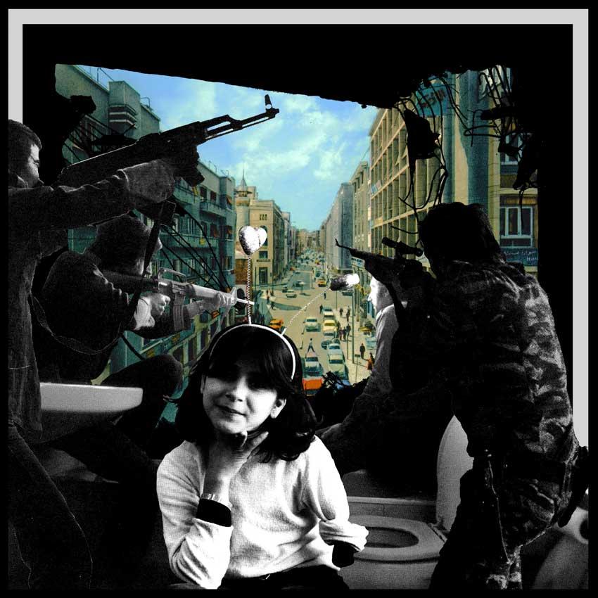 alfred_tarazi_-skyeversoblue-2008-shotoflove.jpg