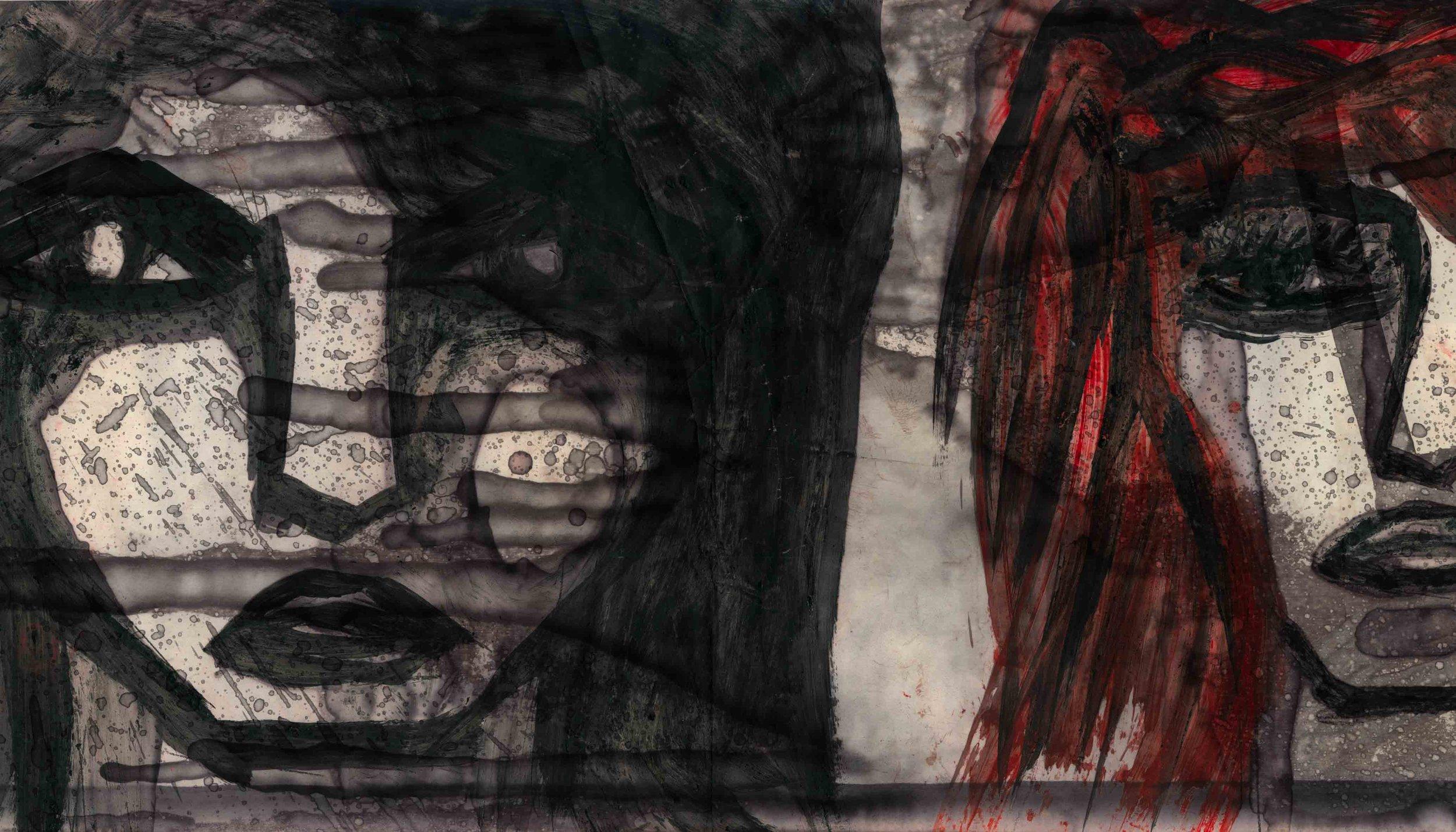 alfred_tarazi_fragments_silent_film_screen_25.jpg