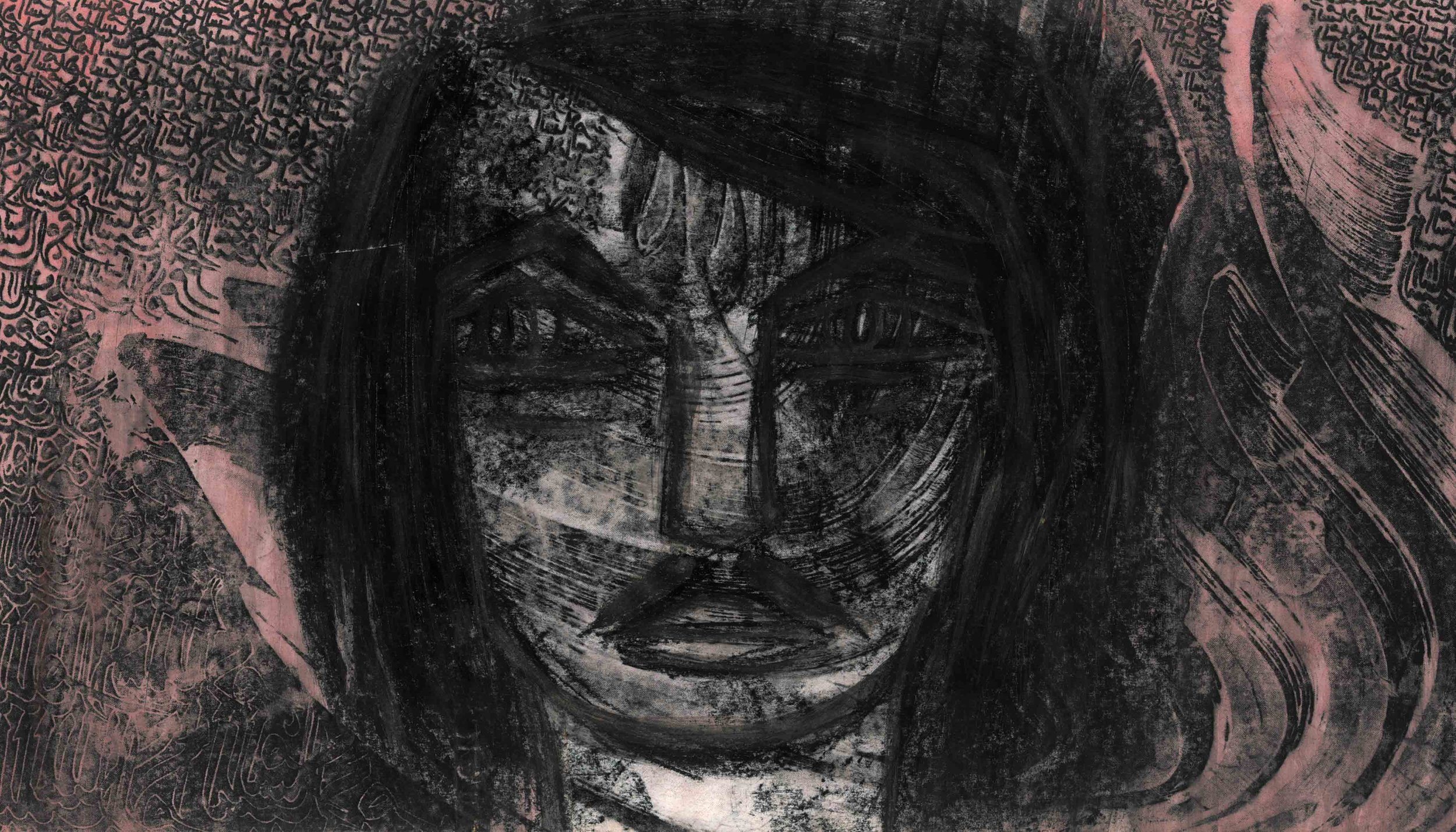 alfred_tarazi_fragments_silent_film_screen_34.jpg