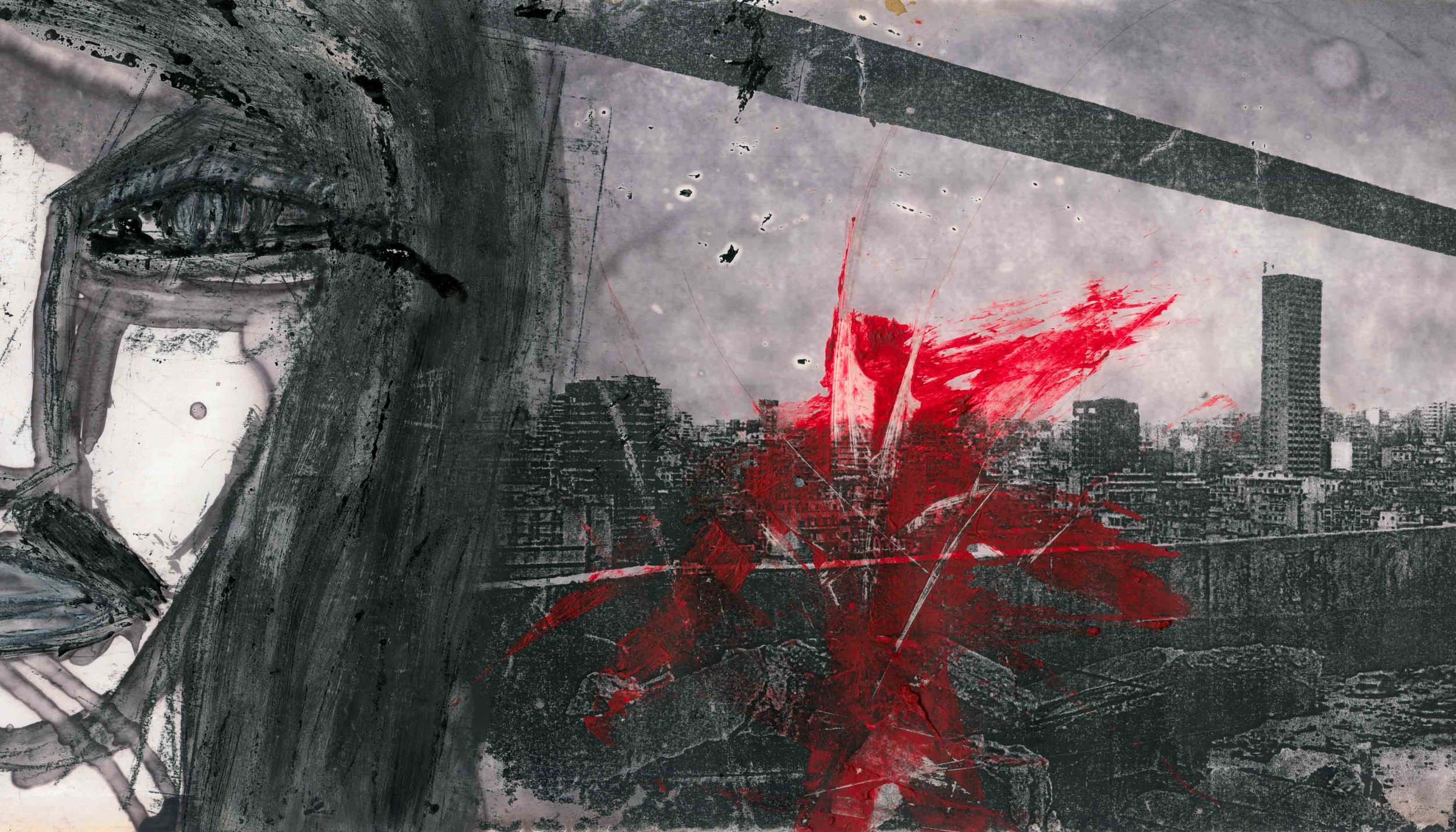 alfred_tarazi_fragments_silent_film_screen_37.jpg