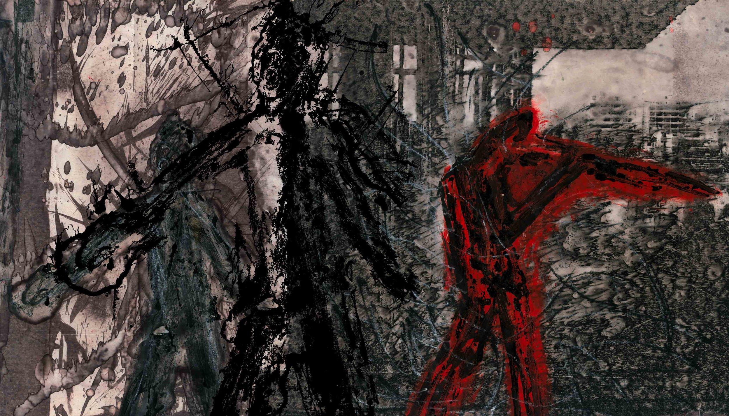 alfred_tarazi_fragments_silent_film_screen_42.jpg