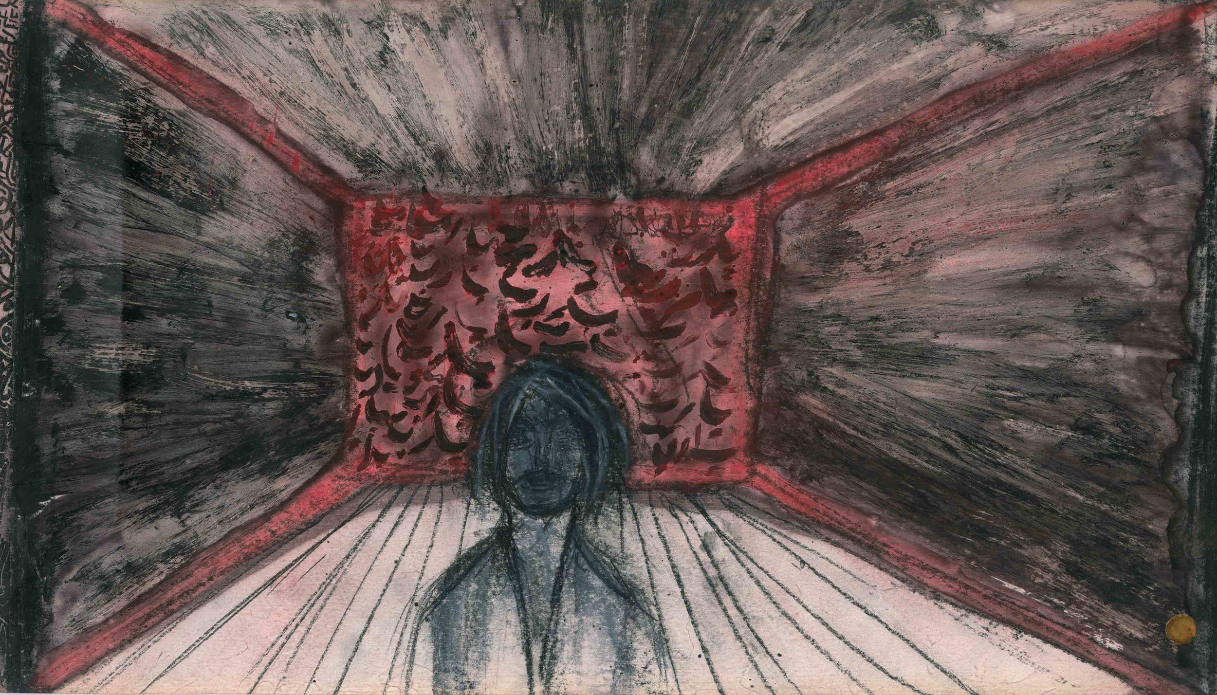 alfred_tarazi_fragments_silent_film_screen_58.jpg