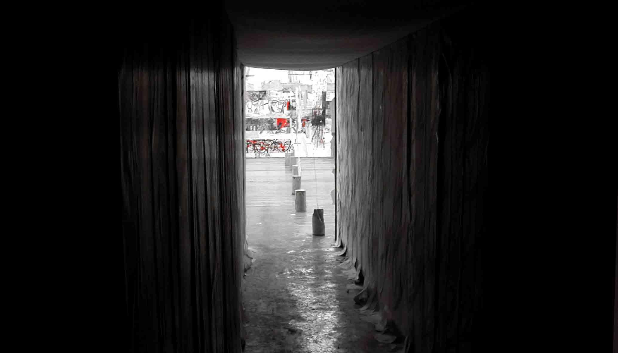 alfred_tarazi_fragments_silent_film_aub_fyp_21.jpg