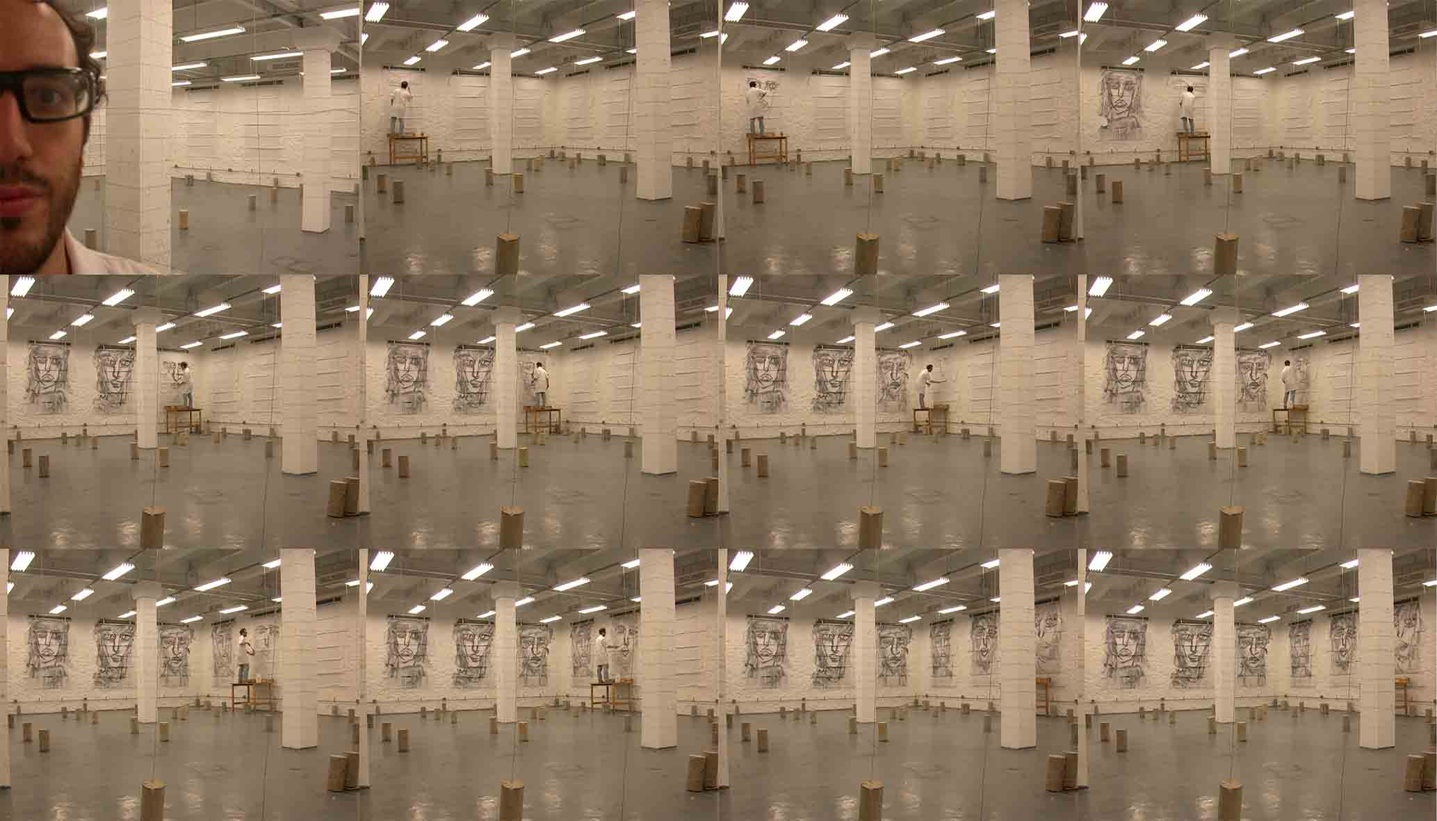 alfred_tarazi_fragments_silent_film_aub_fyp_31.jpg