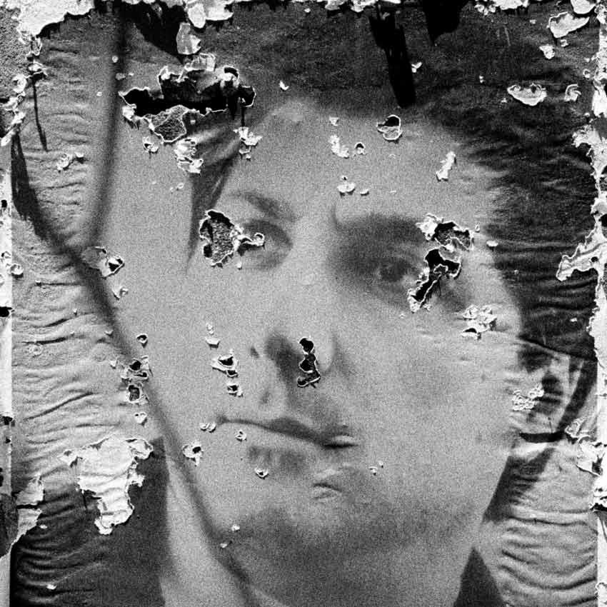 alfred_tarazi_-weepingwalls-bachir342008.jpg