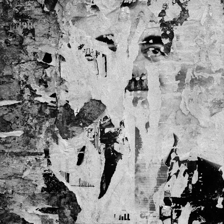 alfred_tarazi_-weepingwalls-rafic2009.jpg