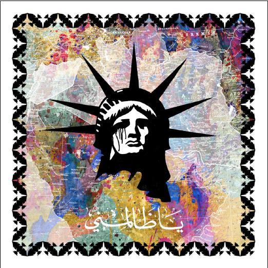 Oasis Unedited 2011/09/10
