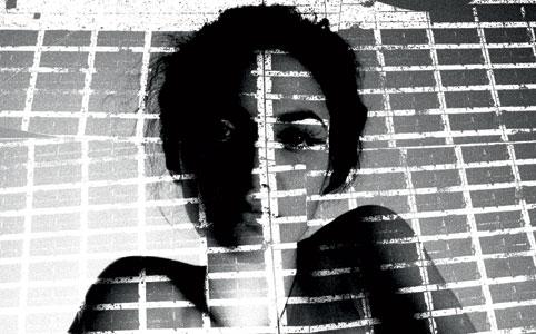 Florence Thireau 2012/01/26