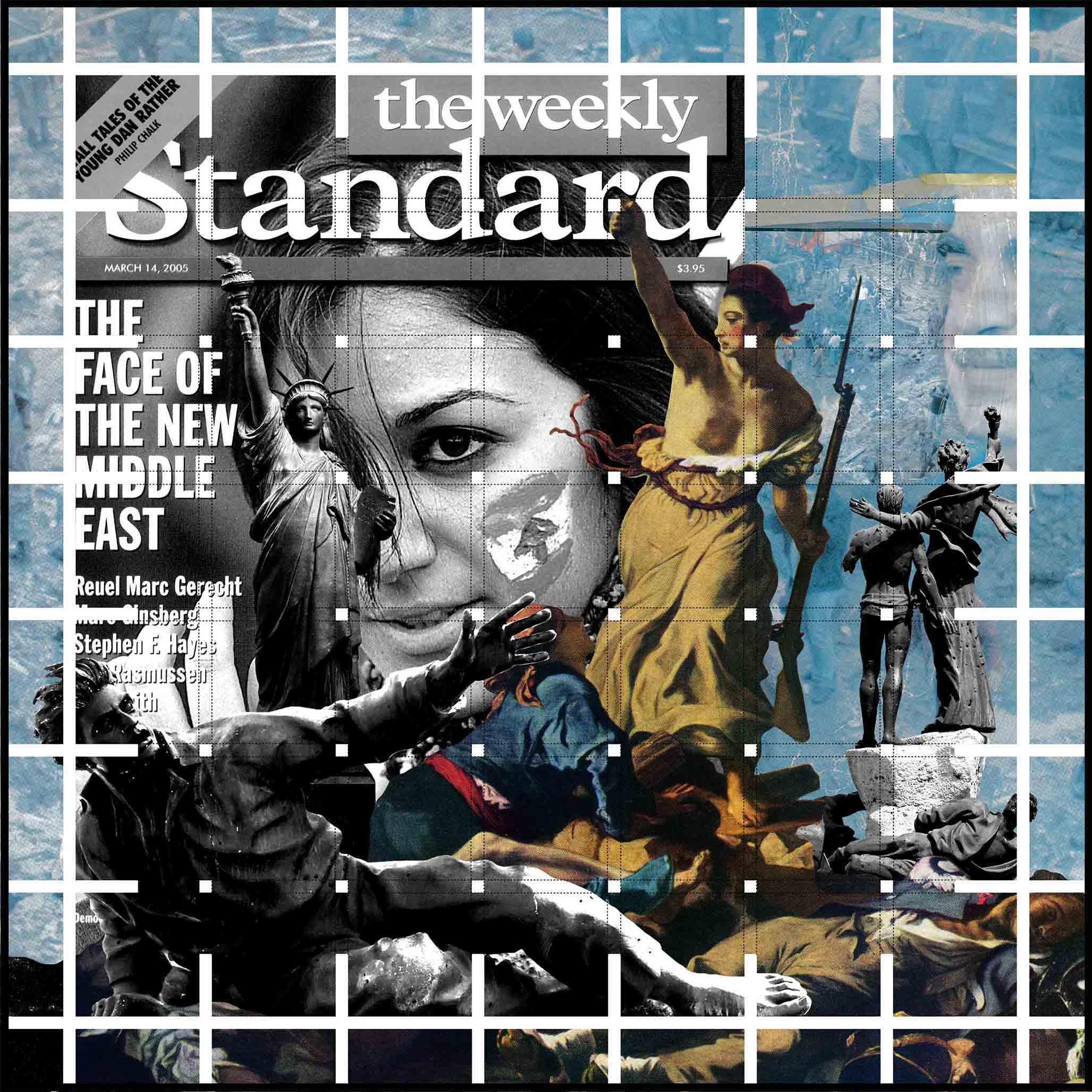 alfred_tarazi_dearmadness_martyr-square-ruin_2017_5_0002_alfred_tarazi_dearmadness_weekly-standard-delacroix-liberty_201.jpg