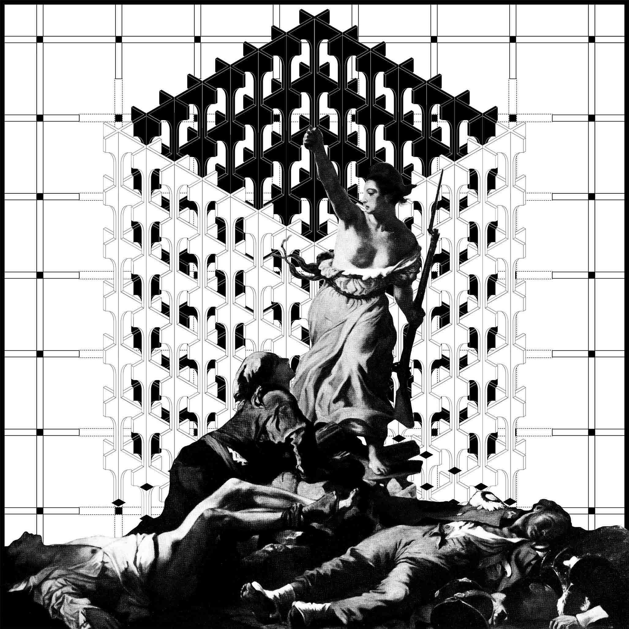 alfred_tarazi_dearmadness_martyr-square-ruin_2017_5_0004_alfred_tarazi_dearmadness_Palazzo-della-Civilta-Italiana_2017_3.jpg