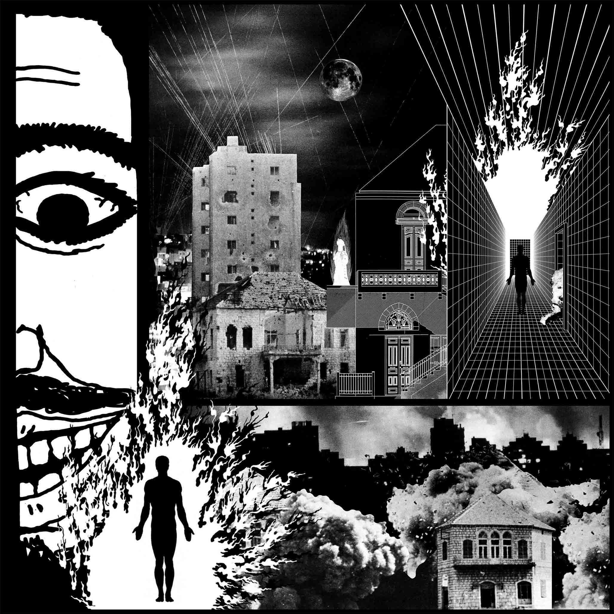 alfred_tarazi_dearmadness_martyr-square-ruin_2017_5_0005_alfred_tarazi_dearmadness_house-nightmare-man-fire-corridor-roo.jpg