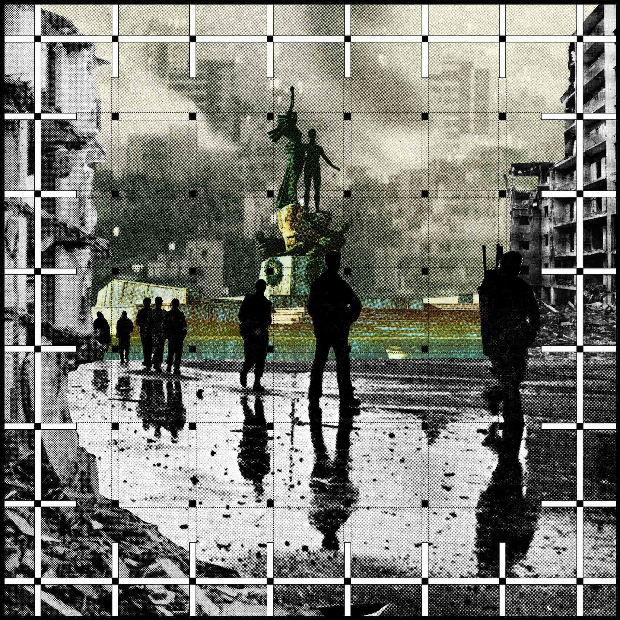 alfred_tarazi_dearmadness_martyr-square-ruin_2017_5_0011_Background.jpg