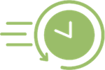 Support Time Logo