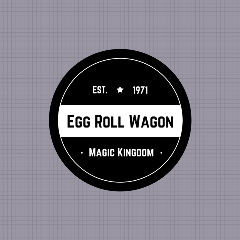 Egg Roll Wagon.png