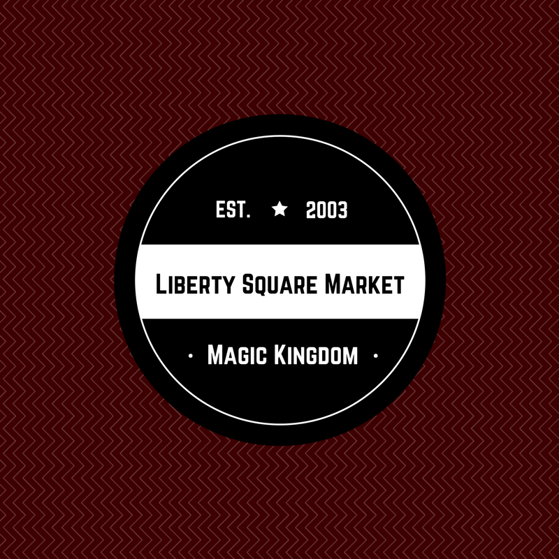 Liberty Square Market.png