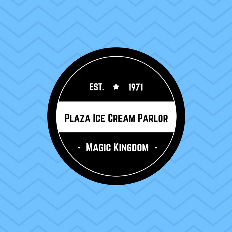 Main Street Ice Cream Parlor.png