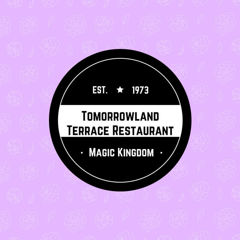 Tomorrowland Terrace Restaurant.png