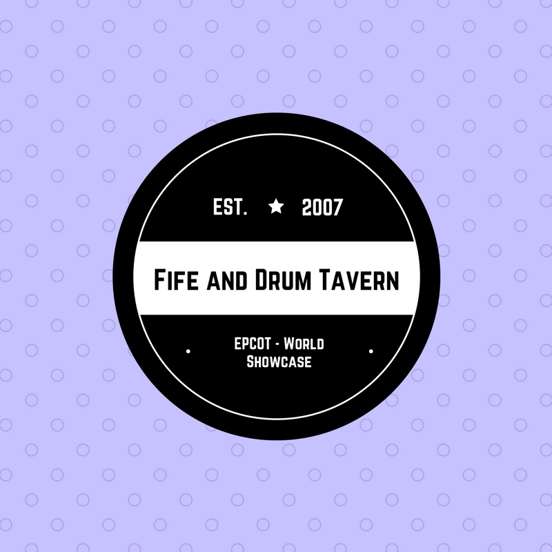 Fife and Drum Tavern.png