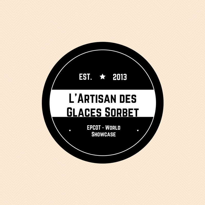 L'Artisan des Glaces Sorbet and Ice Cream Shop.png