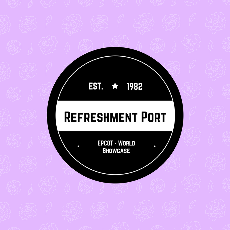 Refreshment Port.png