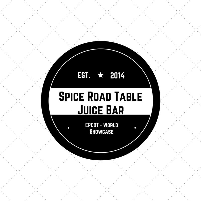Spire Road Table Juice Bar.png