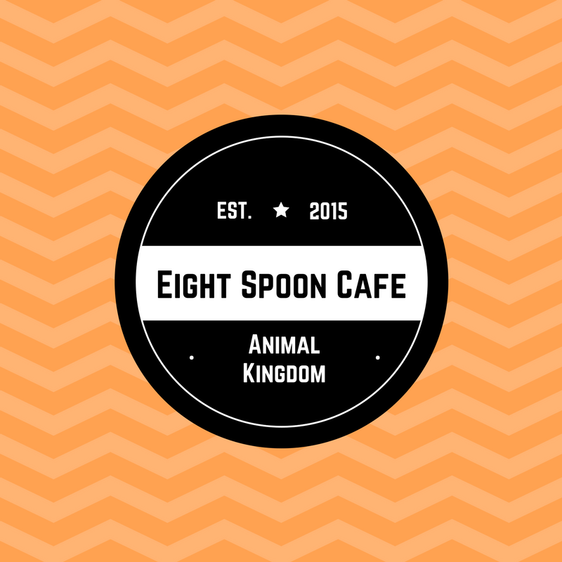 Eight Spoon Cafe.png
