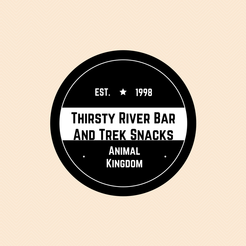 Thirsty River Bar and Trek Snacks.png