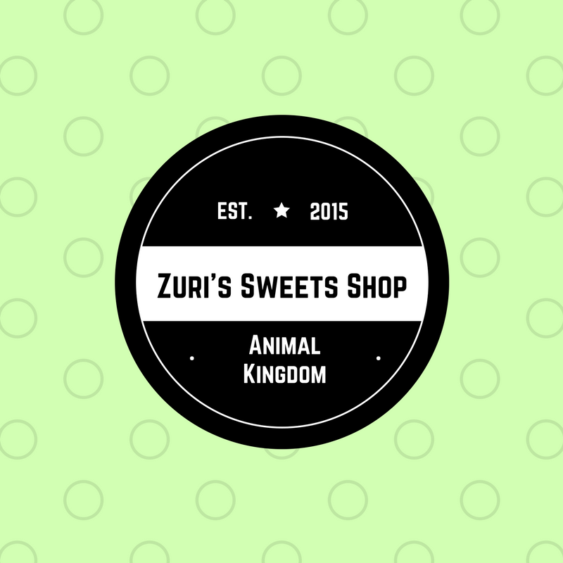 Zuri's Sweets Shop.png