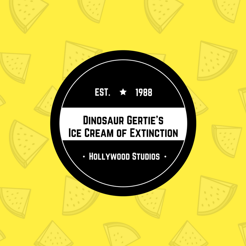 Dinosaur Gertie's Ice Cream of Extinction.png