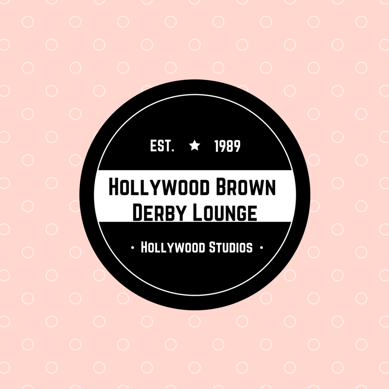 Hollywood Brown Derby Lounge.png