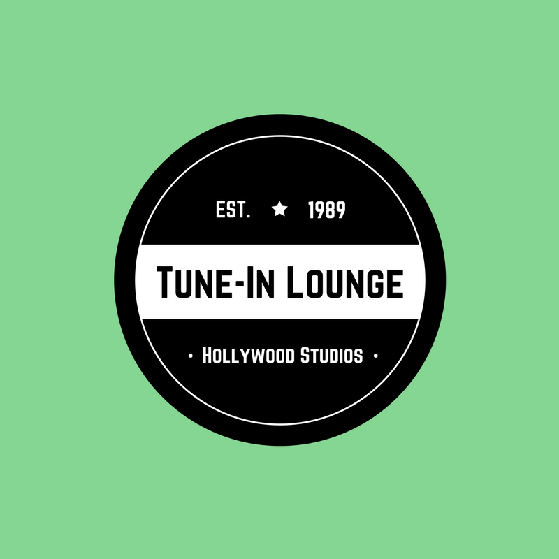 Tune-In Lounge.png