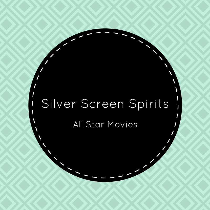 Silver Screen Spirits.png