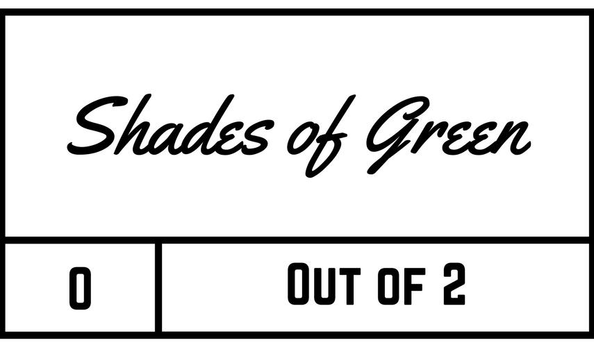Shades of Green.png
