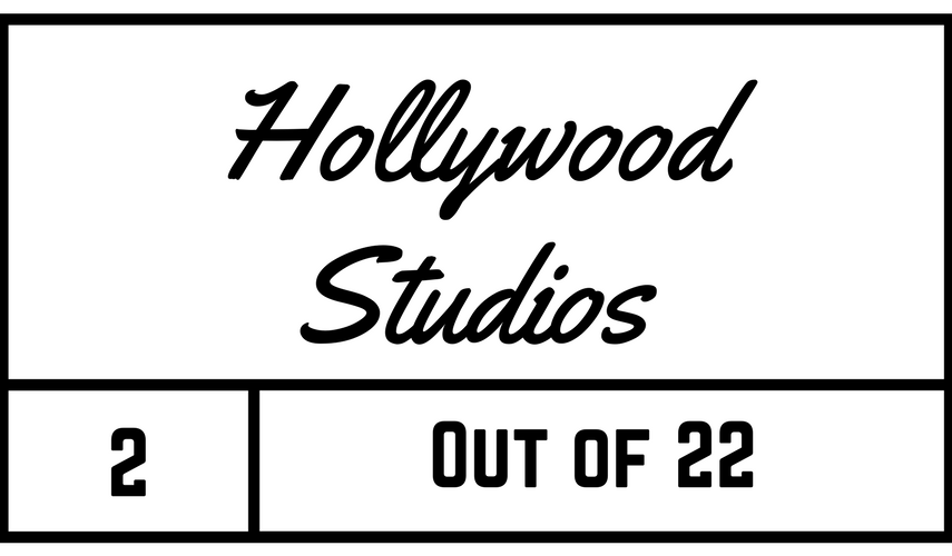 Hollywood Studios (1).png