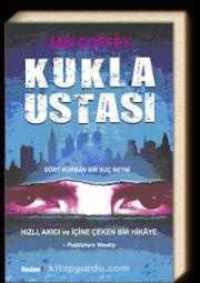 Turkish.jpg