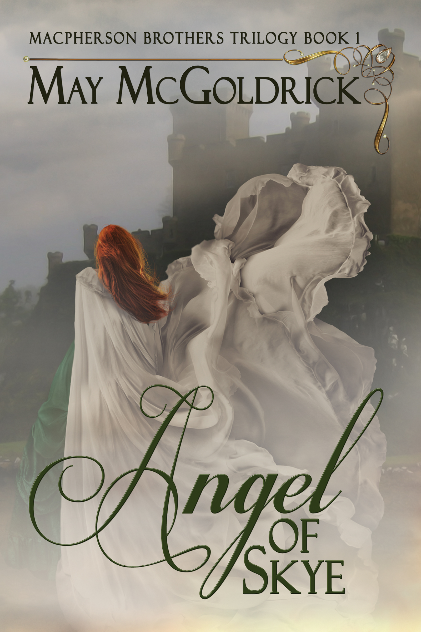 angel-of-skye-web-copy.jpg