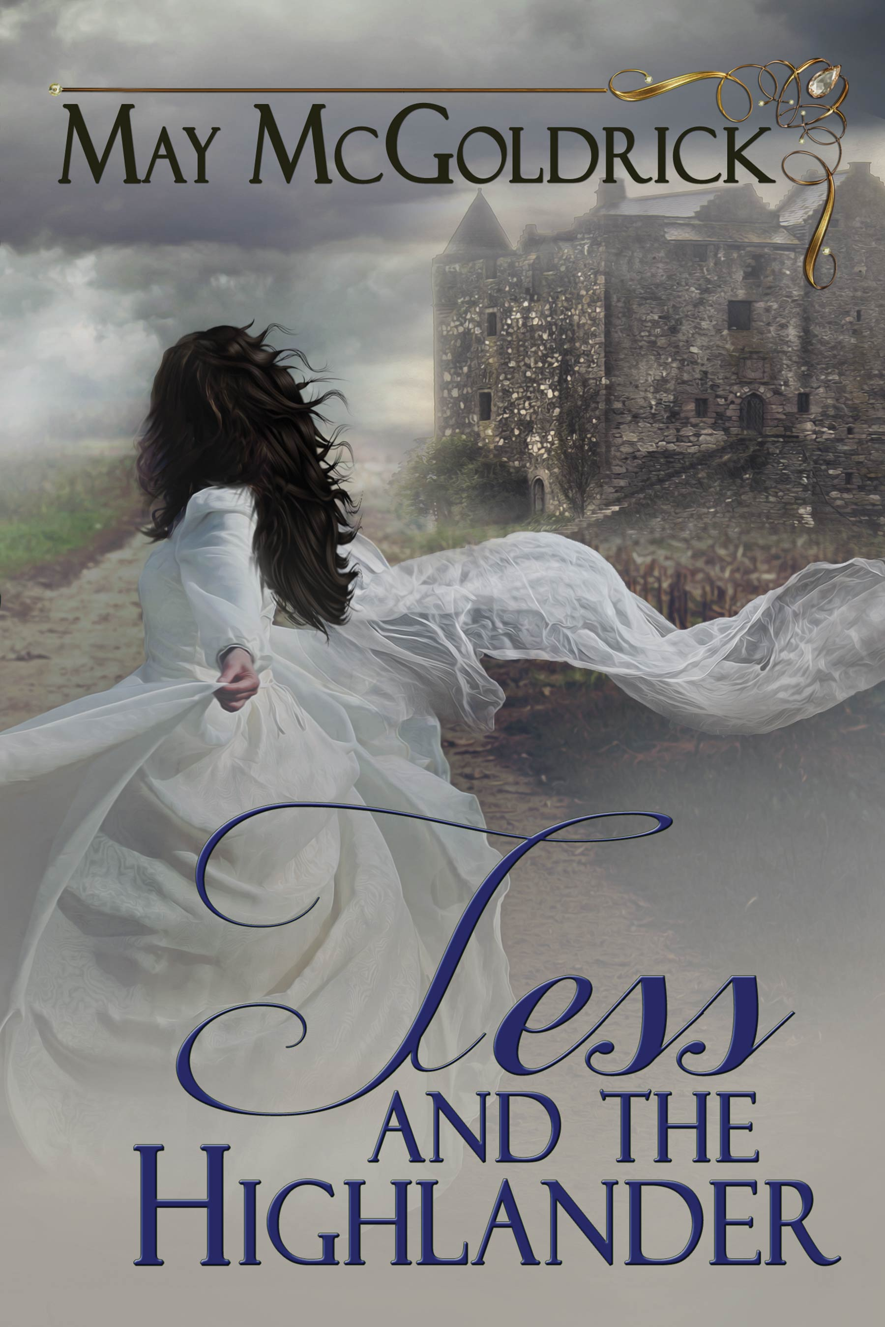 tess-and-the-highlander-web.jpg
